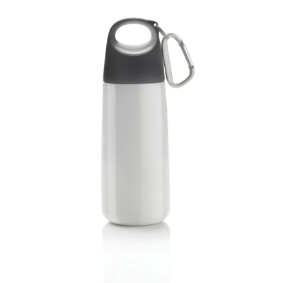 Picture of BOPP MINI BOTTLE with Carabiner