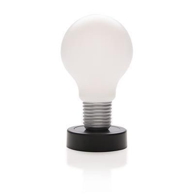 Picture of PUSH LAMP