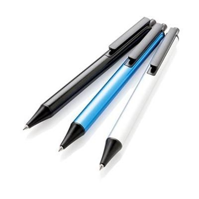Picture of X5 PEN