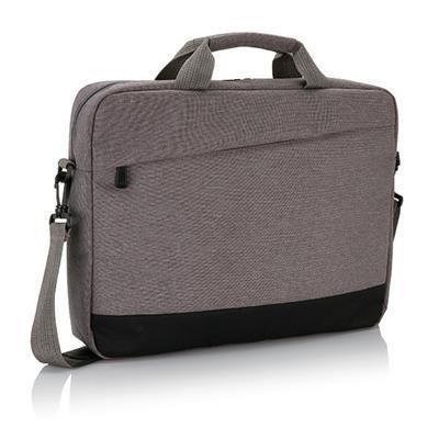 Picture of TREND 15 INCH LAPTOP BAG