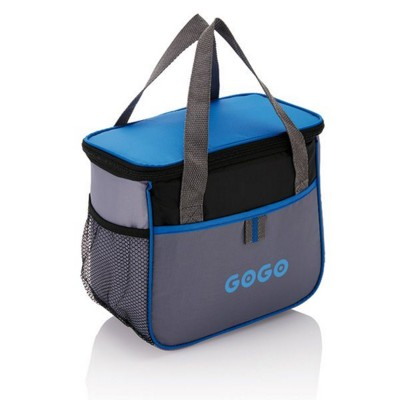 Picture of BASIC COOL BAG