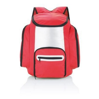 Picture of COOLER BACKPACK RUCKSACK