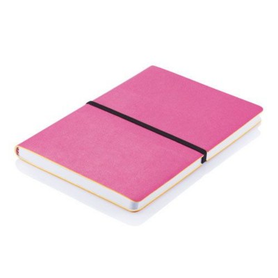 Picture of A5 JOURNAL NOTE BOOK