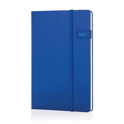 Picture of DATA NOTE BOOK with 4gb Usb