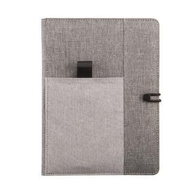 Picture of KYOTO A5 NOTE BOOK COVER