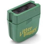 Picture of LITTTERBUGGY