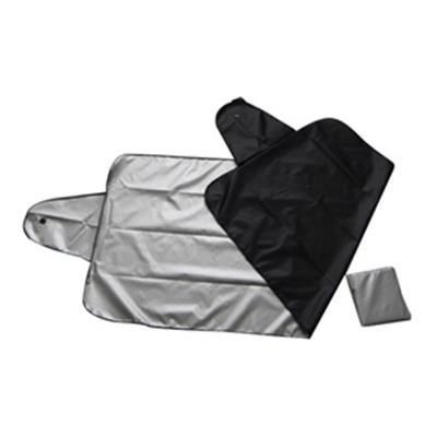 Picture of CAR FROST GUARD POLYESTER