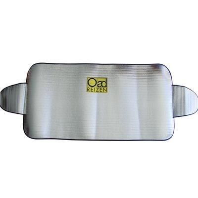 Picture of CAR FROST GUARD REFLECTIVE