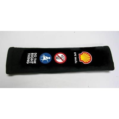 Picture of SEAT BELT COMFORT PAD