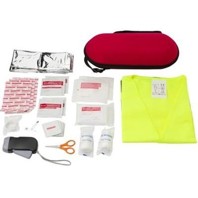 Picture of FIRST AID KIT