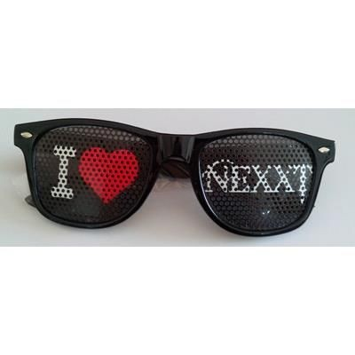 Picture of STICKER SUNGLASSES