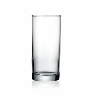 Picture of AMSTERDAM GLASS TUMBLER