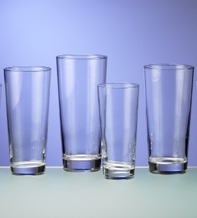 Picture of FRANKONIA GLASS TUMBLER