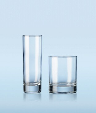 Picture of GINA GLASS TUMBLER
