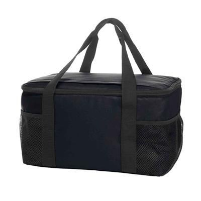 Picture of LARGE FAMILY COOL BAG