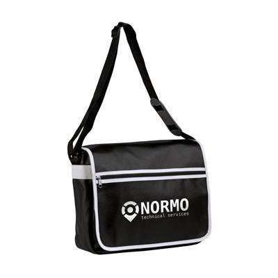 Picture of RETRO SHOULDER BAG