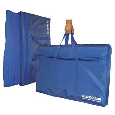 Picture of WINDOW SAMPLE BAG
