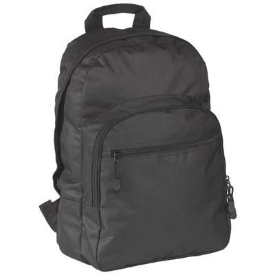 Picture of HALSTEAD BACKPACK RUCKSACK