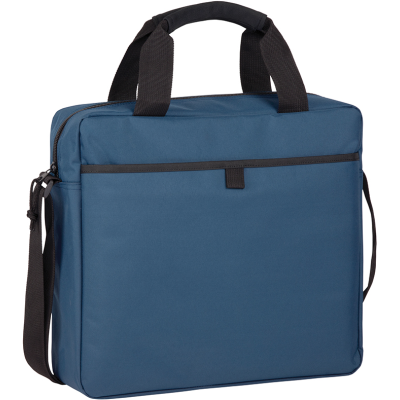 Picture of CHILLENDEN RPET RECYCLED BUSINESS BAG