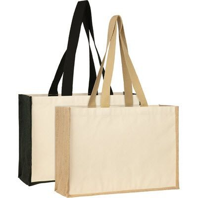 Picture of BROOKLAND LARGE ECO SHOPPER