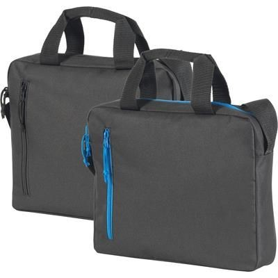 Picture of WESTCLIFFE LAPTOP BAG