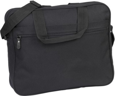 Picture of BICKLEY EXHIBITION BAG in Black