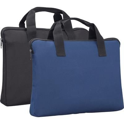Picture of SANDWICH DOCUMENT BAG GROUP in Various
