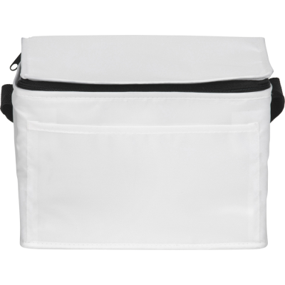 Picture of TONBRIDGE 6 CAN COOLER in White