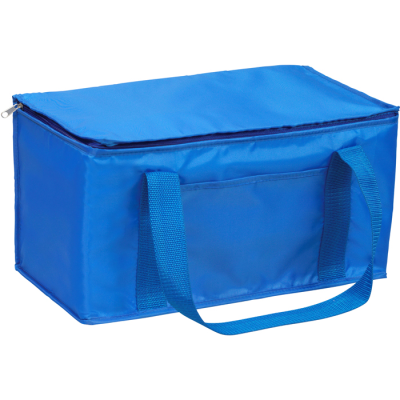 Picture of TONBRIDGE 12 CAN COOLER in Blue Royal