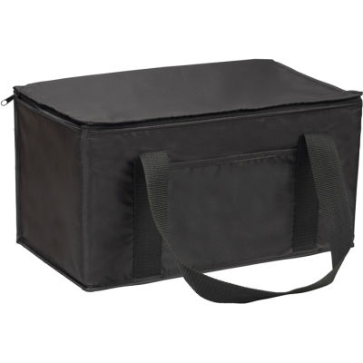 Picture of TONBRIDGE 12 CAN COOLER in Black