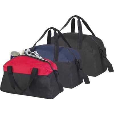 Picture of BENENDEN SPORTS BAG HOLDALL