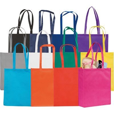 Picture of RAINHAM SHOPPER TOTE BAG COLLECTION