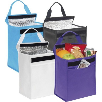 Picture of RAINHAM LUNCH COOL BAG COLLECTION