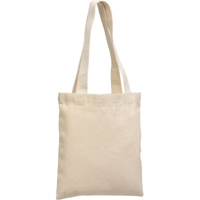 Picture of FAIRBOURNE GIFT TOTE BAG