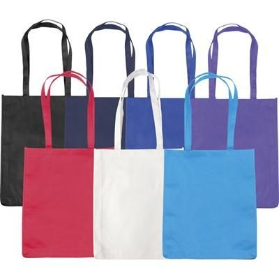 Picture of CHATHAM BUDGET SHOPPER TOTE BAG