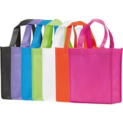 Picture of CHATHAM GIFT TOTE BAG
