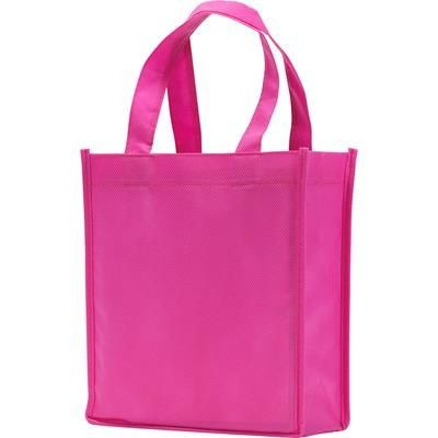 Picture of CHATHAM GIFT BAG in Pink