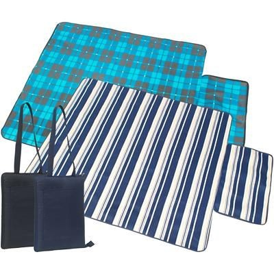 Picture of MEADOW PICNIC BLANKET