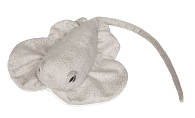 Picture of RAY SOFT TOY
