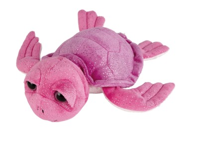 Picture of TURTLE SOFT TOY
