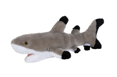 Picture of SHARK SOFT TOY
