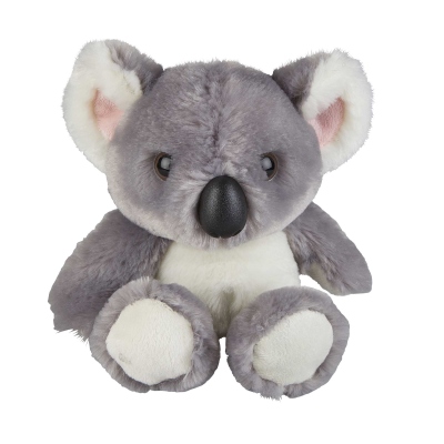 Picture of KOALA SOFT TOY