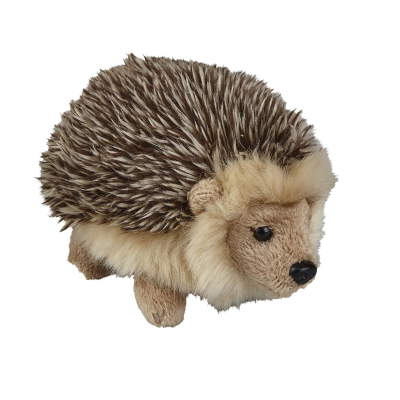 Picture of HEDGEHOG SOFT TOY
