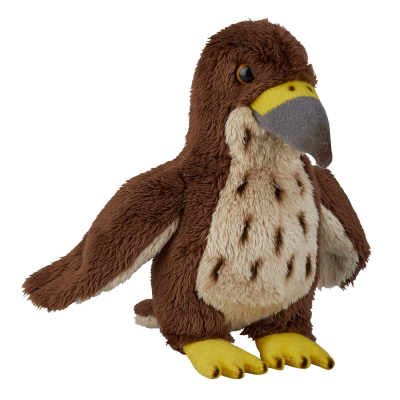 Picture of HAWK SOFT TOY