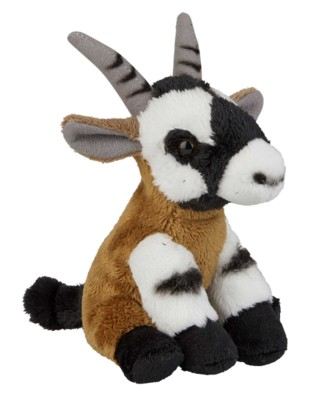 Picture of ORYX SOFT TOY