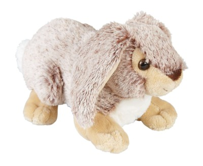 Picture of RABBIT SOFT TOY