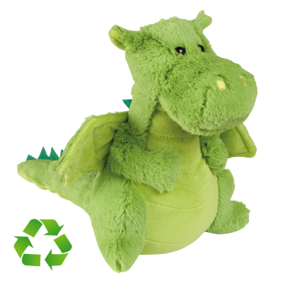 Picture of SOFT TOY DRAGON