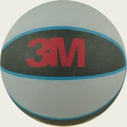 Picture of BASKETBALL BALL