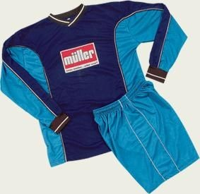 Picture of FOOTBALL KIT