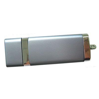 Picture of ALPACA USB FLASH DRIVE MEMORY STICK